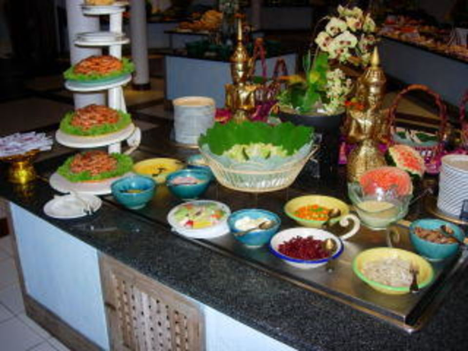 Club Med Club Med Phuket