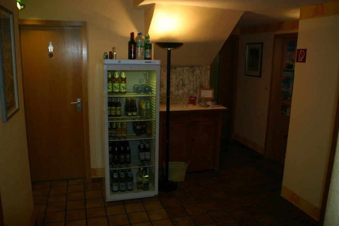 getr nkek hlschrank hotel morgensonne b sum holidaycheck schleswig holstein deutschland. Black Bedroom Furniture Sets. Home Design Ideas