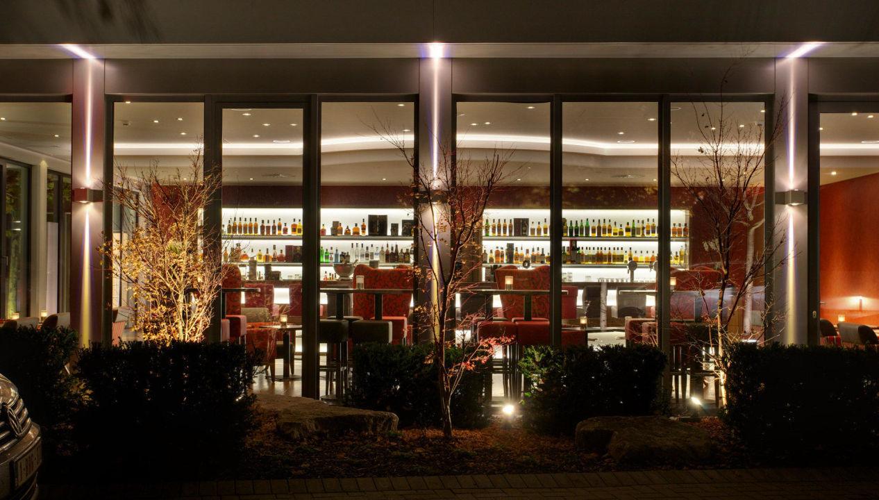 Hotel Kunz unsere neue emil s bar hotel kunz winzeln pirmasens