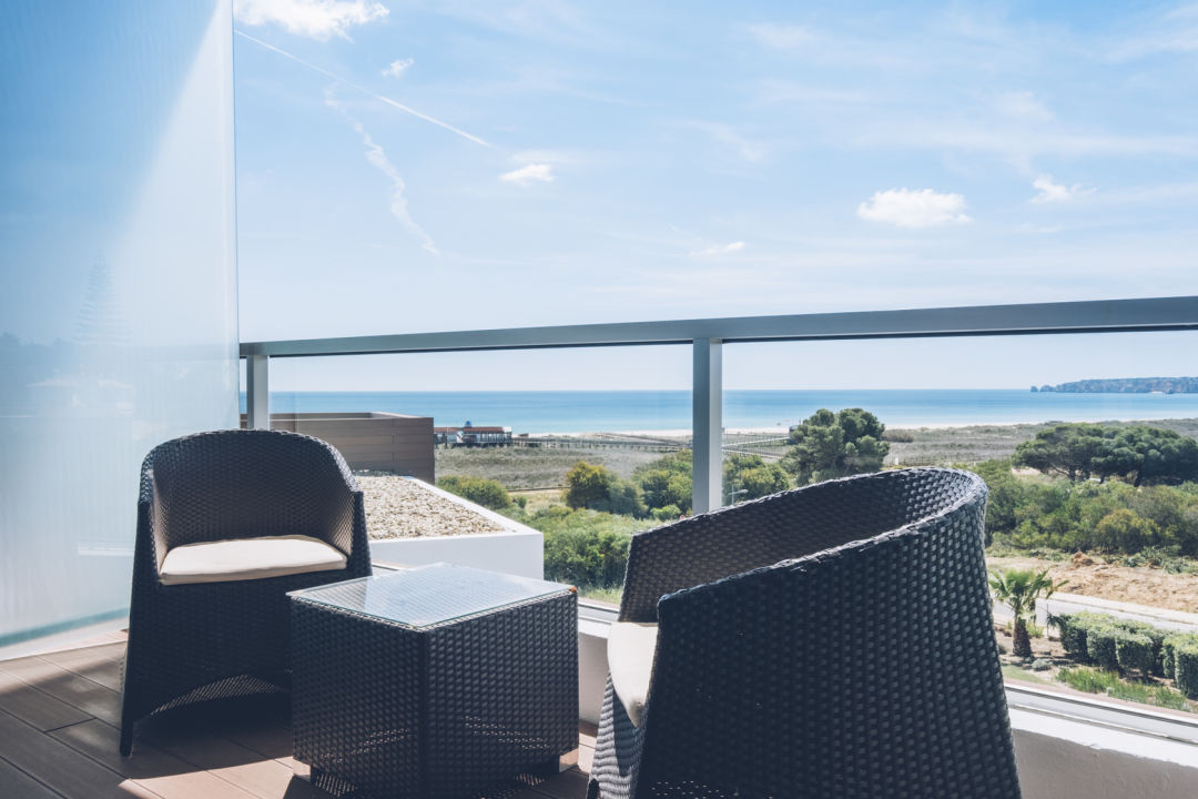 Zimmer Iberostar Selection Lagos Algarve