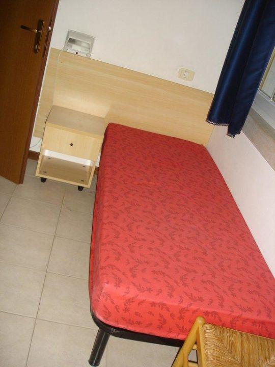 Bild schlafzimmer kinder zu gasparina village in for Kinder schlafzimmer