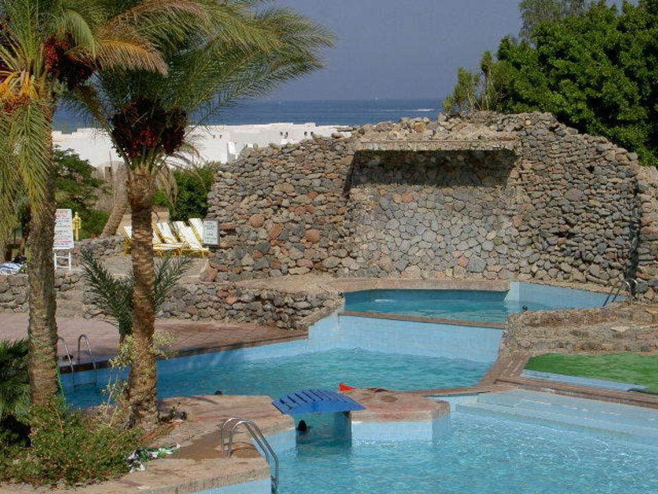 Pool Hotel Safaga Hotel Shams Safaga