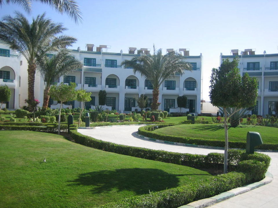 Hotel Reemyvera Resort Hotel Reemyvera Resort