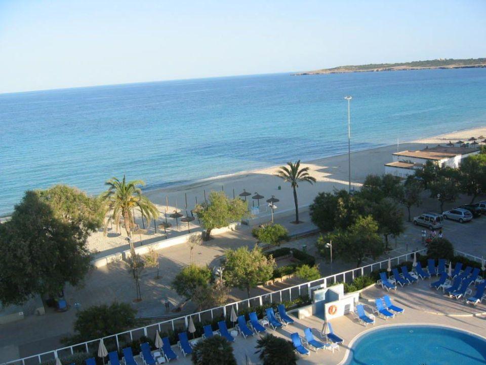 Mallorca Sabina Hotel
