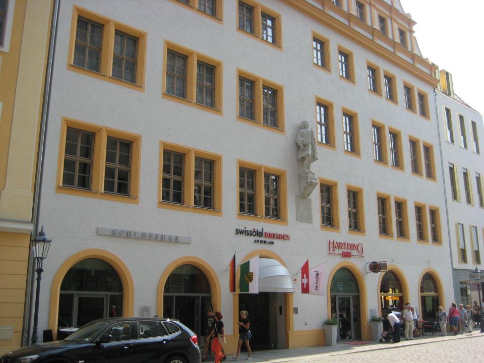 Hotel Vom      In Deutschland