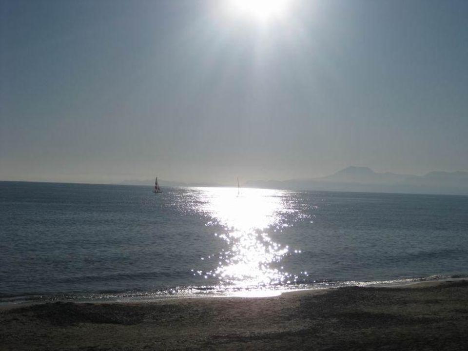 Sonne und Meer Ela Quality Resort Belek
