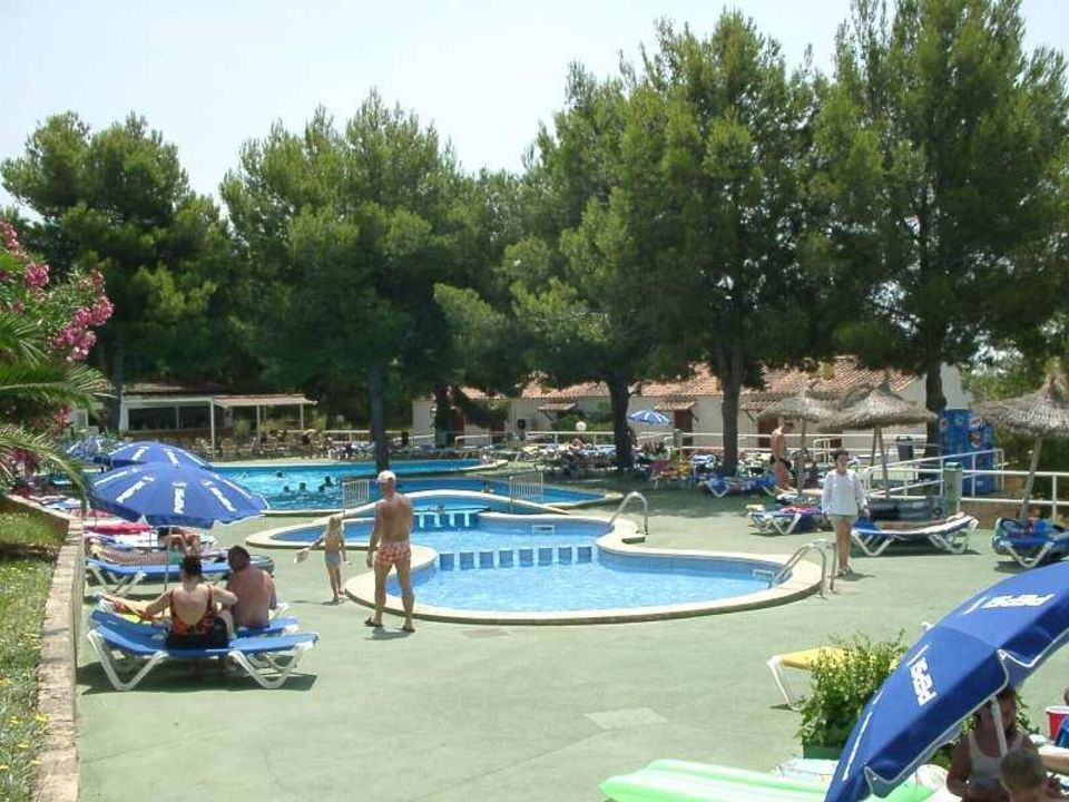 Club Europa Pool C1 FERGUS Club Europa