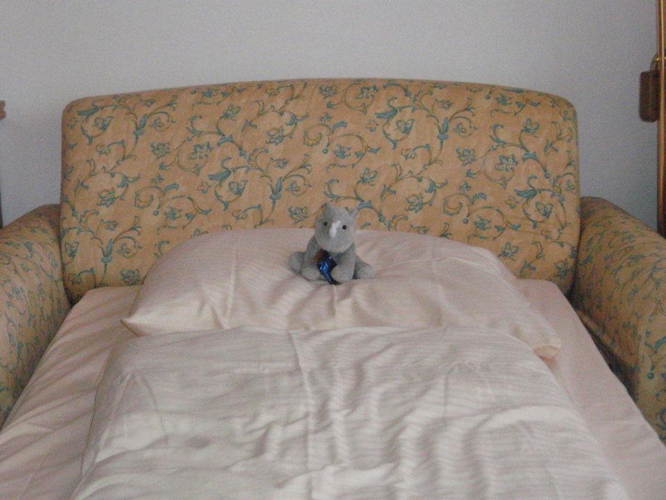 bild 5 sterne zu hotel alpenk nig tirol in reith bei seefeld. Black Bedroom Furniture Sets. Home Design Ideas