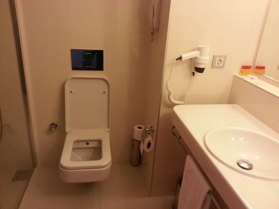 Badezimmer Bd war schöne stil für ihr haus design ideen