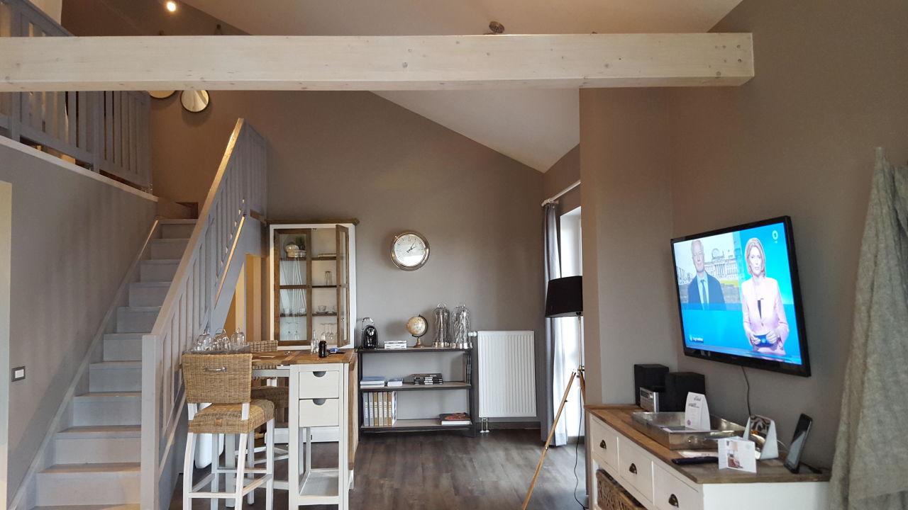 suite 241 beach motel st peter ording st peter ording holidaycheck schleswig holstein. Black Bedroom Furniture Sets. Home Design Ideas
