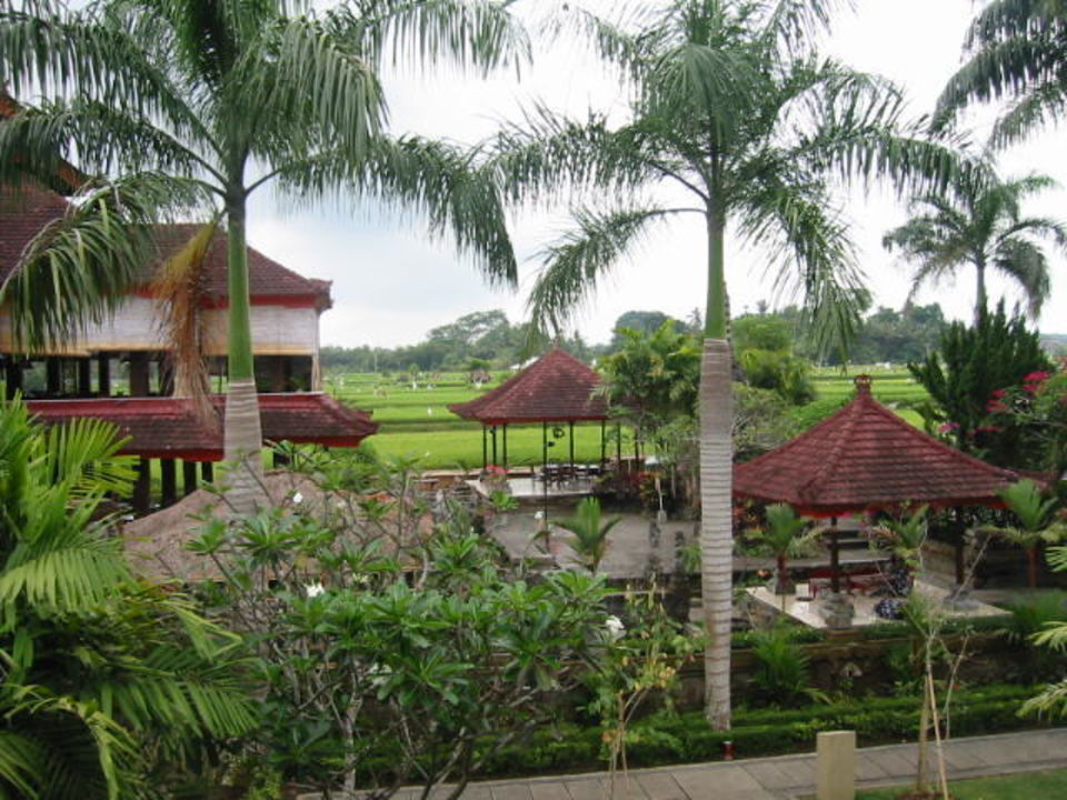 Suly Resort Ubud 2 Hotel Suly Resort & Spa
