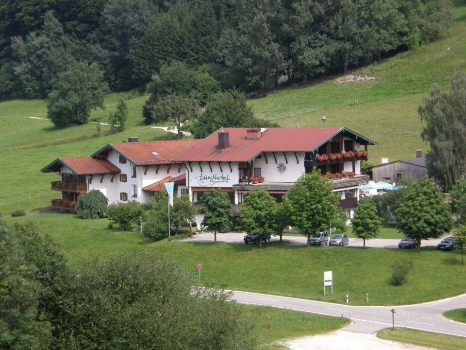 Landhotel Maiergschwendt Landhotel Maiergschwendt By Deva Hotels
