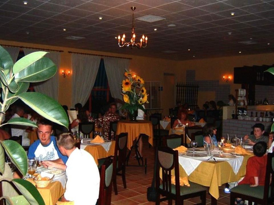 Playa Costa Verde - Playa Pesquero - Kuba Hotel Playa Costa Verde
