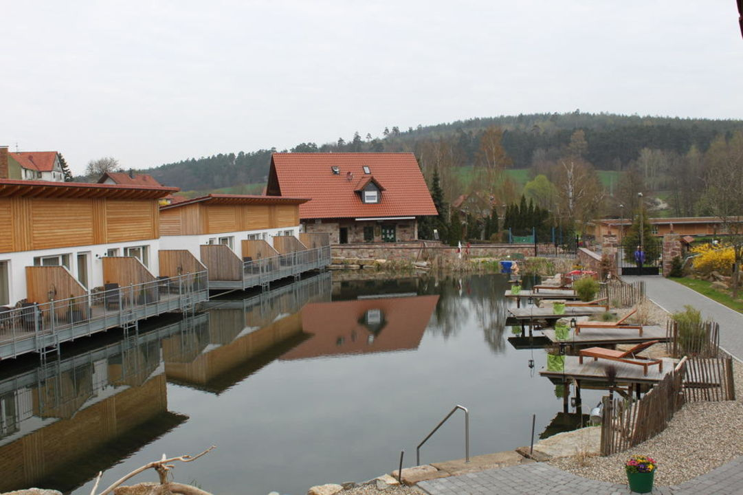Hessen Mühle hotelbilder landgasthof hessenmühle großenlüder holidaycheck