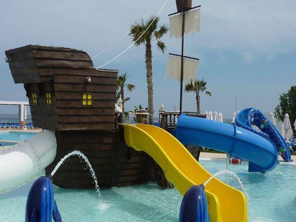 Hotel Lyttos Beach Kreta Holidaycheck