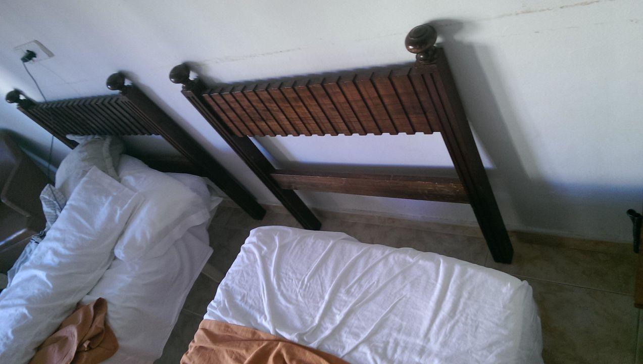 bild badezimmert r zu hotel encant in el arenal s arenal. Black Bedroom Furniture Sets. Home Design Ideas