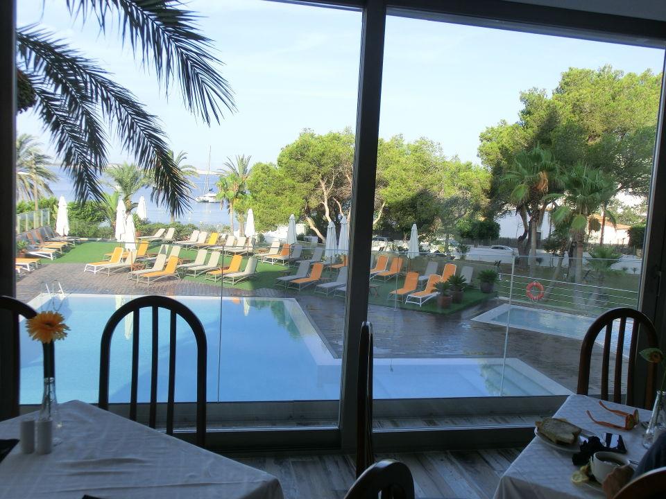Sant Antonio Ibiza Hotel