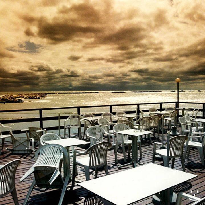 #hoteldolcevita#cesenatico#vacanze Hotel Dolce Vita