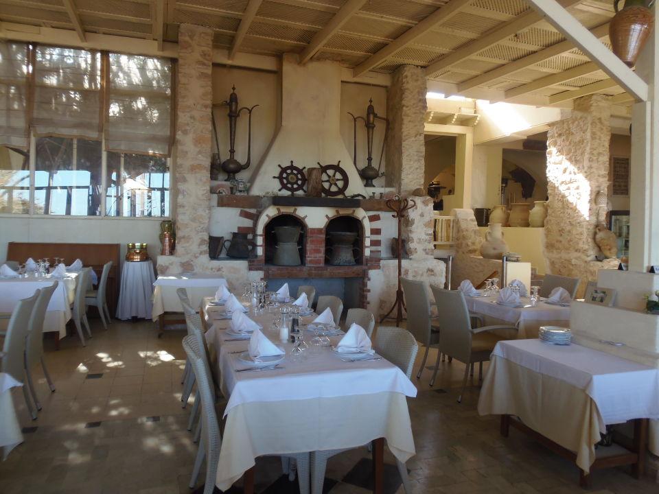 Tunisie Hotel Dar Djerba Narjess