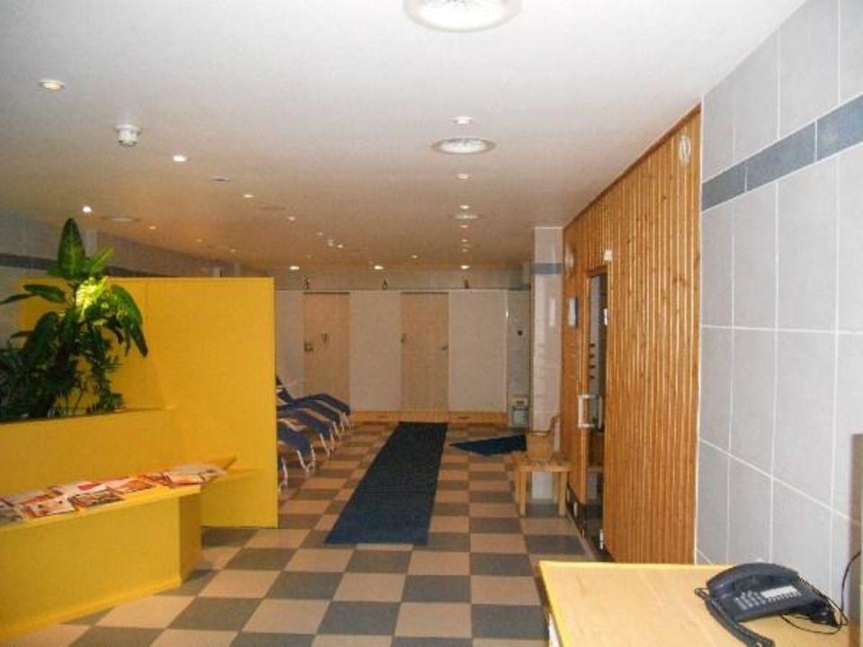 sauna m venpick hotel m nster m nster holidaycheck nordrhein westfalen deutschland. Black Bedroom Furniture Sets. Home Design Ideas