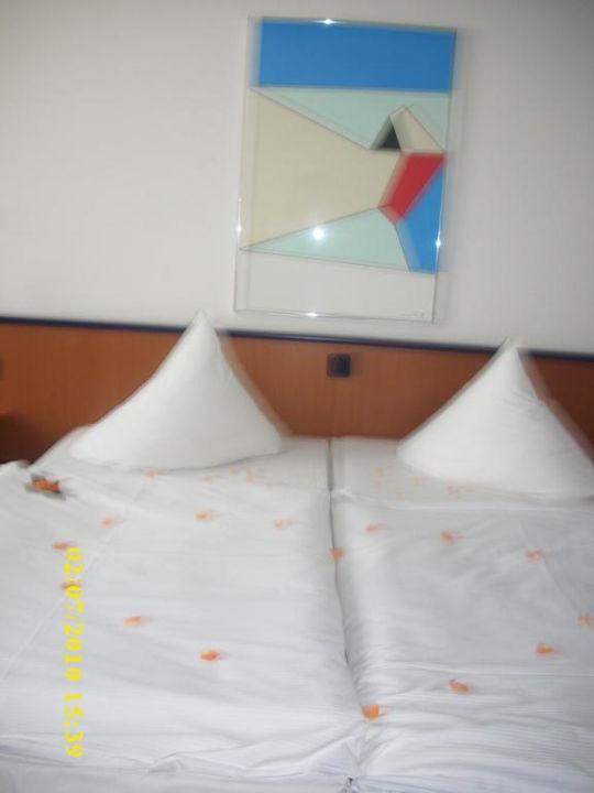 Bild liebe auf italienisch zimmerdekoration zu hotel for Zimmerdekoration