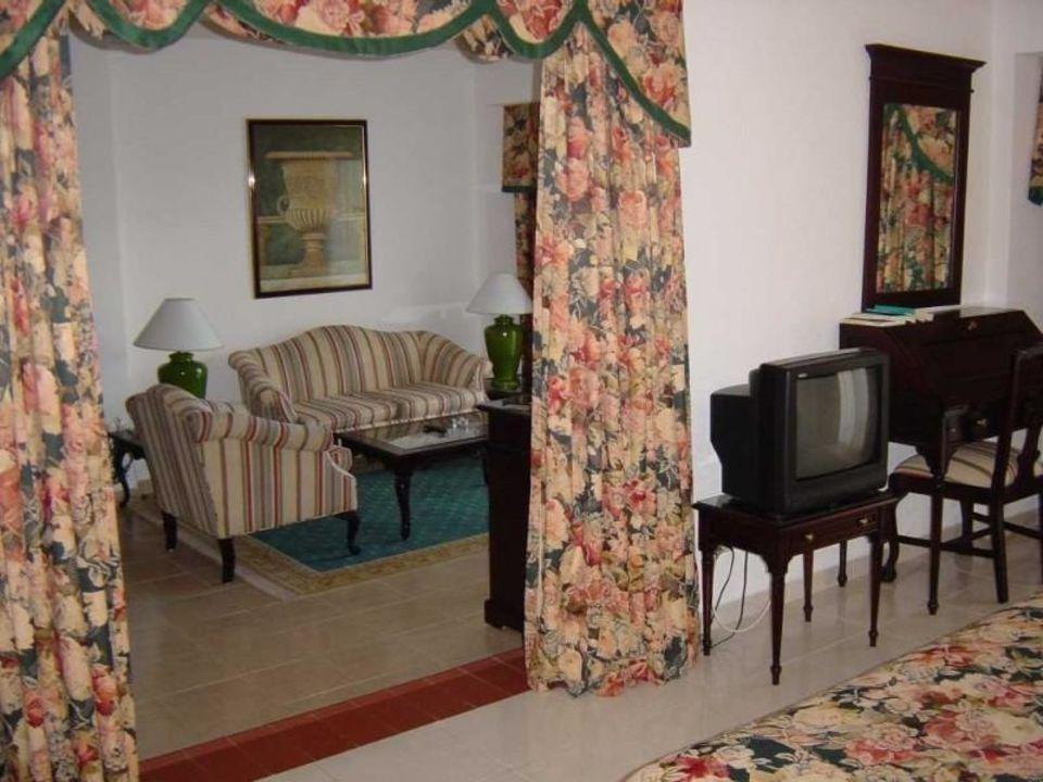 RIU Palace Macao Hotel Riu Palace Macao - Adults only