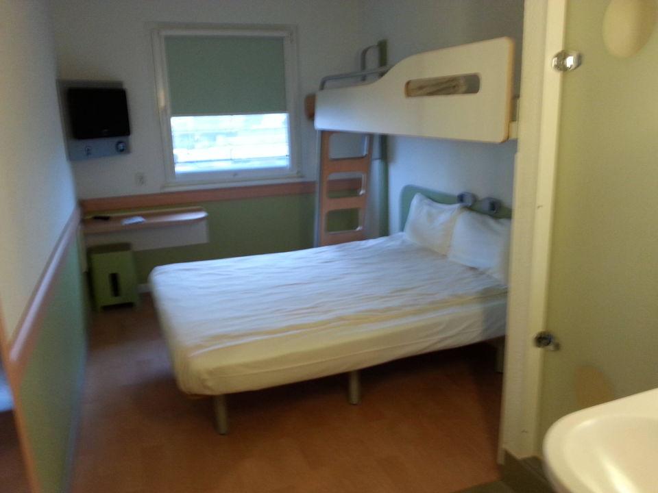 Kinder Etagenbett Pauli : Kinderbett etagenbett pauli buche vollholz massiv weiß lackiert