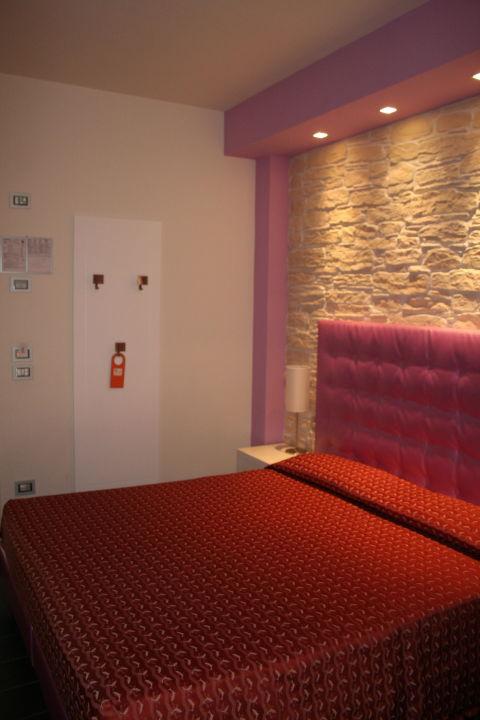 Hotel 2000 Riccione Vacanze Holiday Urlaub Hotel 2000