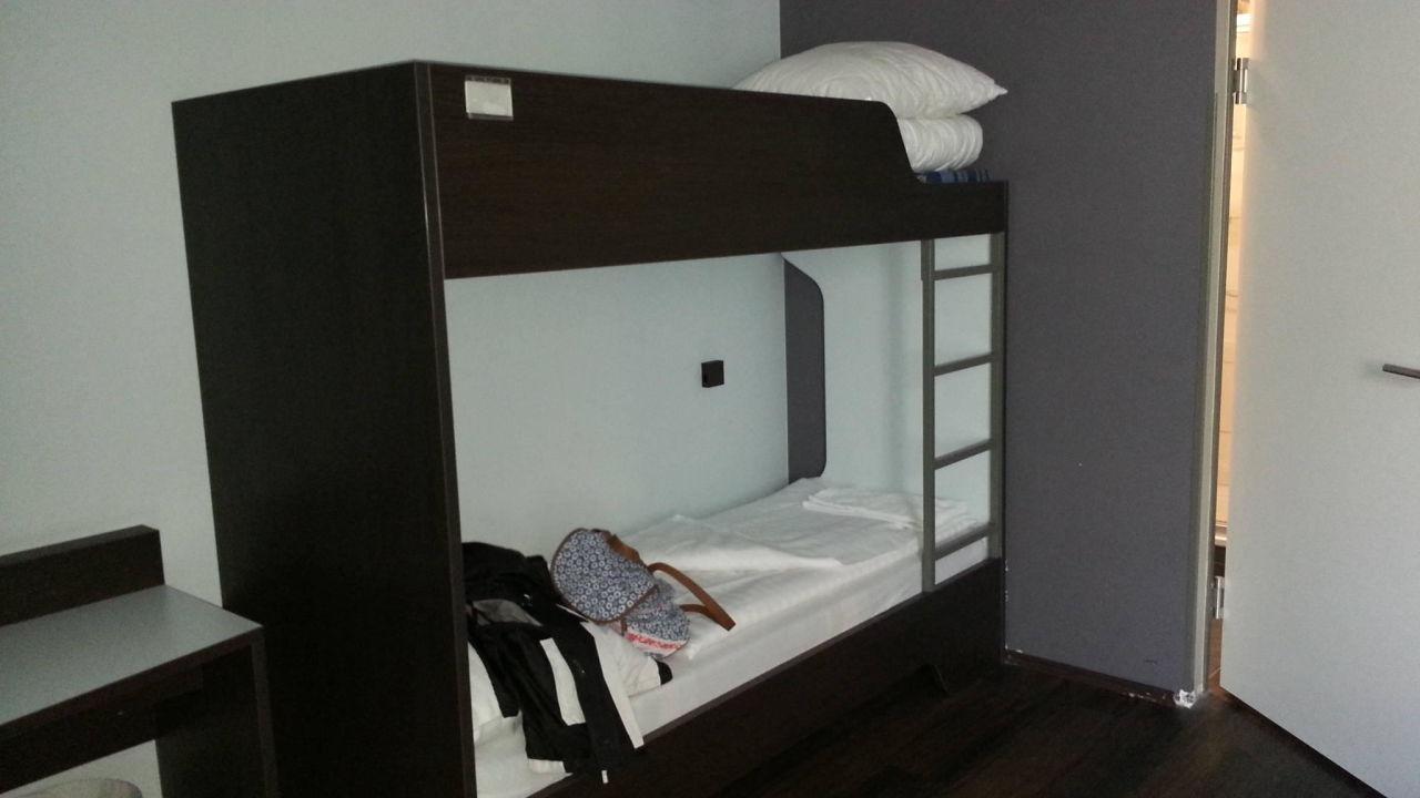 Etagenbett In Wien : Etagenbett kinderzimmer ausstattung und möbel gebraucht kaufen