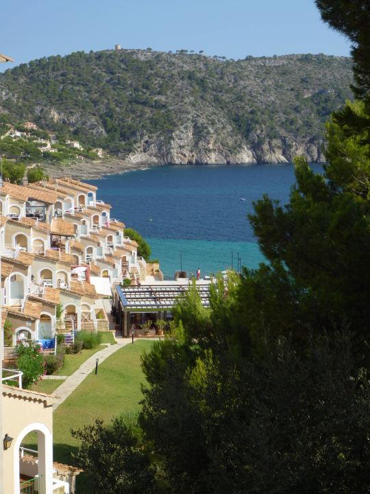 Hotel H Camp De Mar