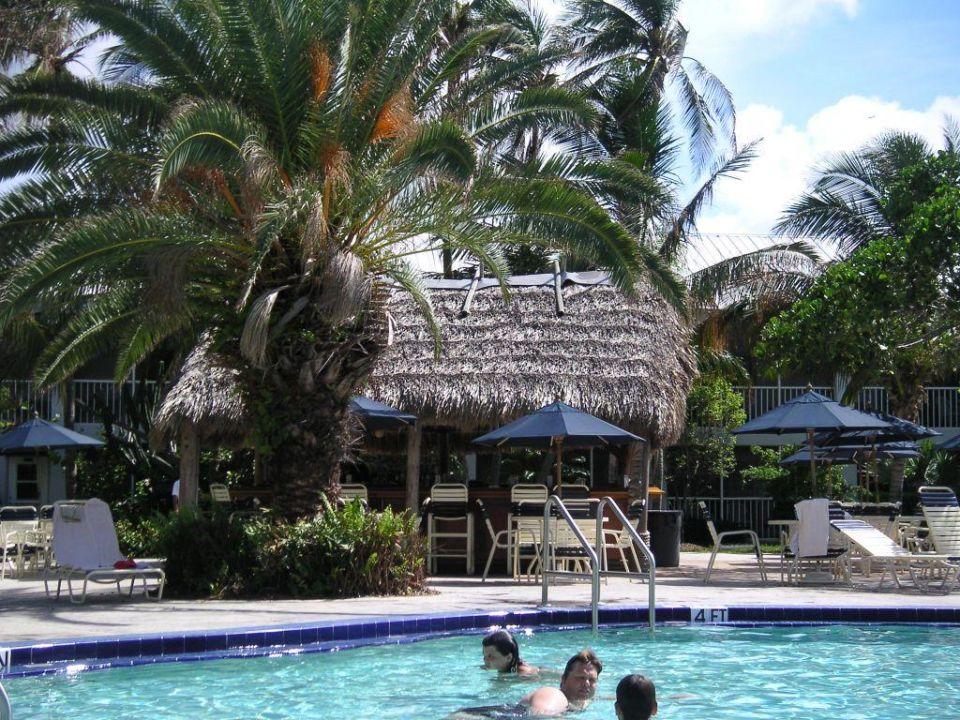 Hotel Bets Western Poolanlage Best Western Hotel Key Ambassador Resort Inn