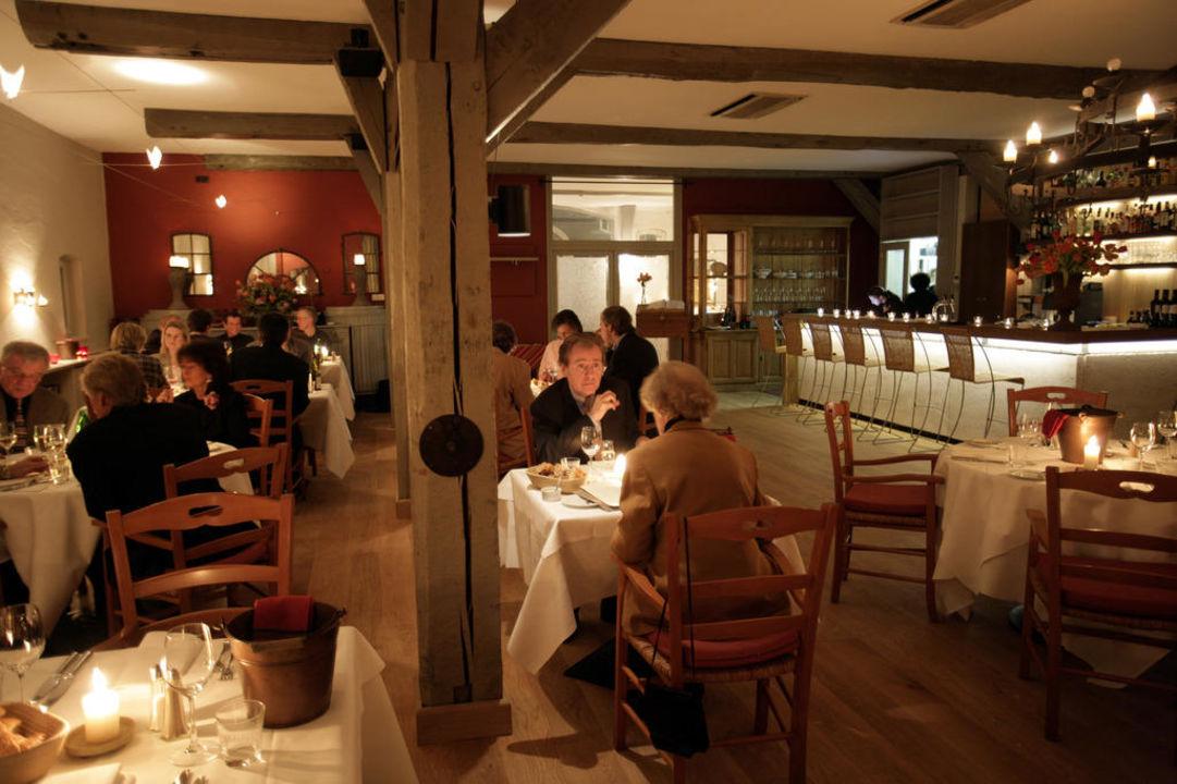 restaurant landhaus flottbek hamburg altona holidaycheck hamburg deutschland. Black Bedroom Furniture Sets. Home Design Ideas