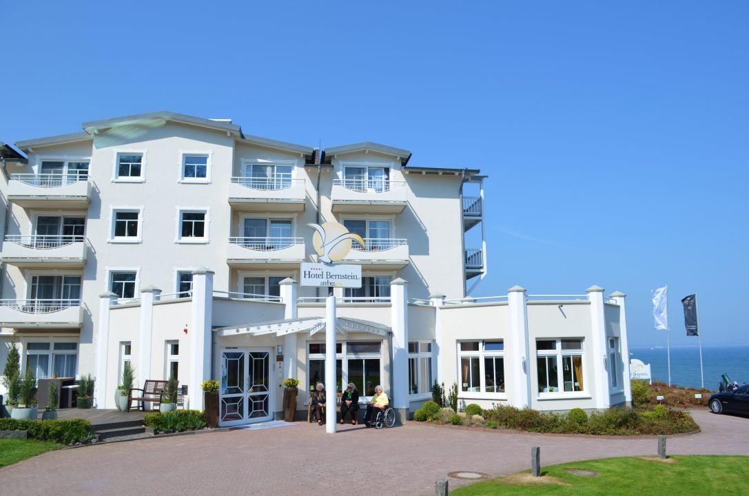 Bernstein Resort