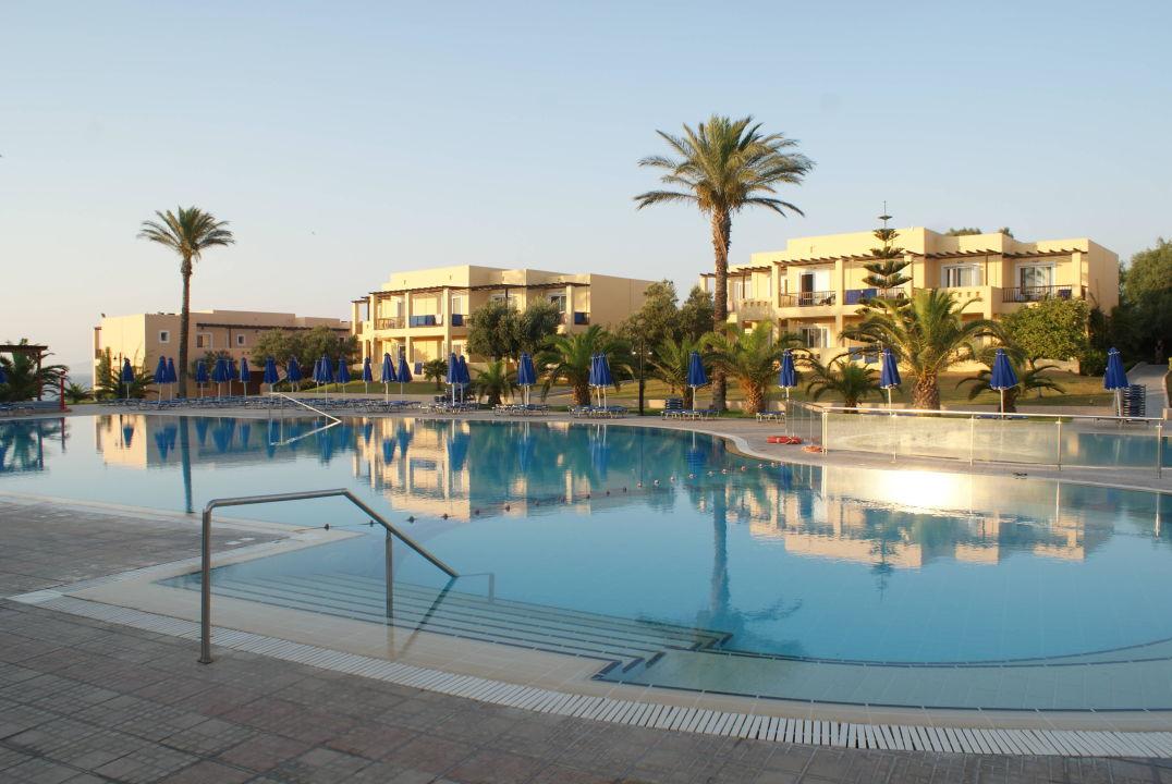 Bilder Hotel Horizon Resort