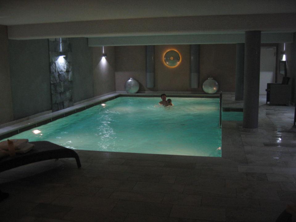 der pool hotel strand am k nigshafen list sylt holidaycheck schleswig holstein. Black Bedroom Furniture Sets. Home Design Ideas