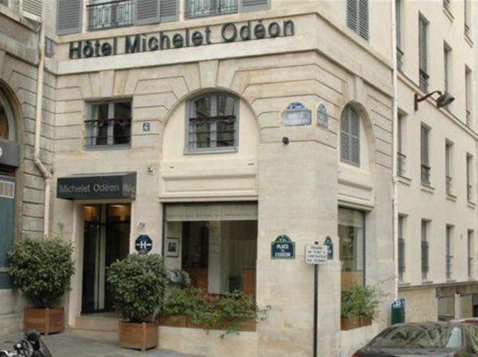 kleines gem tliches hotel im zentrum von paris hotel