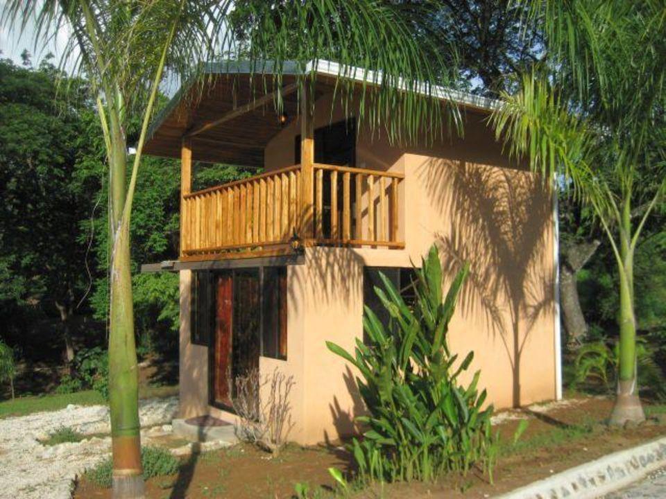Cabañas, Kleine Häuser Mit Küche U0026 Bad Royal Heights Ferienclub