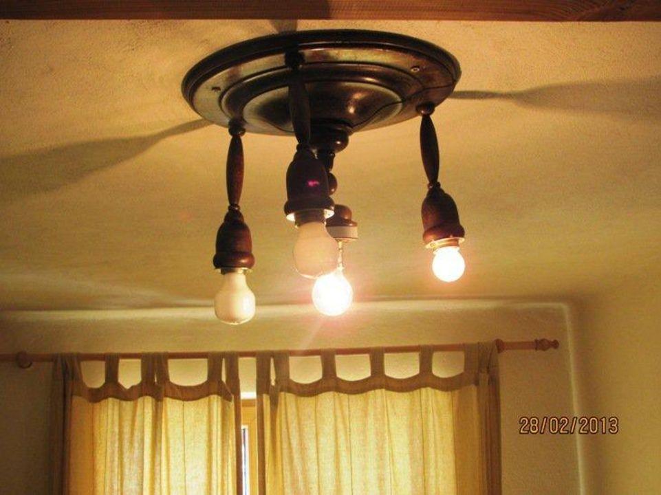Kreative Beleuchtung | Kreative Beleuchtung Seehotel Am Hallstattersee Obertraun