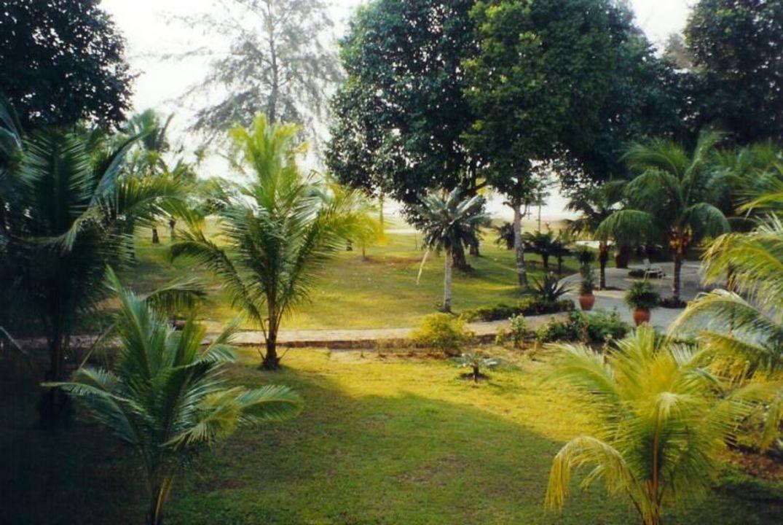 Malaysia - Cherating Impiana Beach Resort Hotel Impiana Resort Cherating