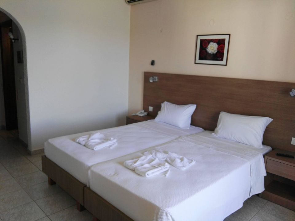 Mein zimmer hotel tina flora kolymbia holidaycheck for Zimmer 75 00 37