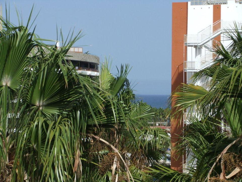 Hotel Playa Bonita Playa Del Ingles