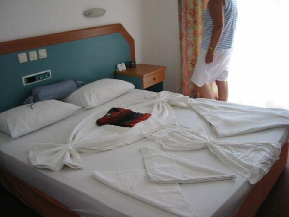 Hotel Pelin Hotel Pelin