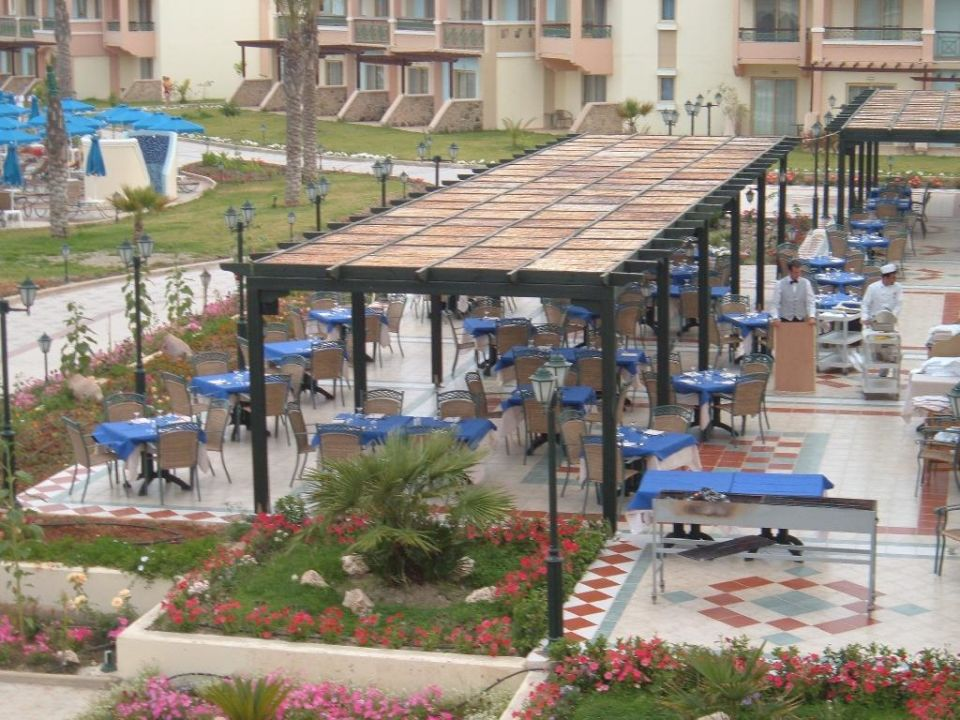 Quot Hauptrestaurant Quot Lindos Princess Beach Hotel Lardos