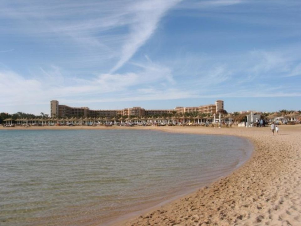 SIVA 014 Siva Grand Beach