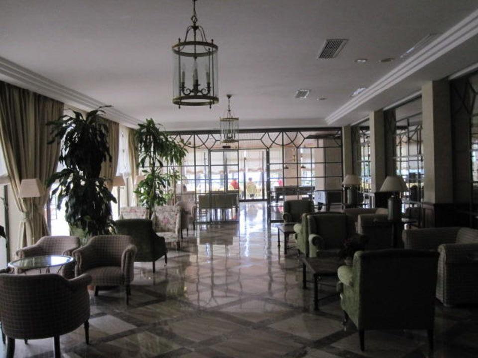 Bar allsun Hotel Bahia del Este