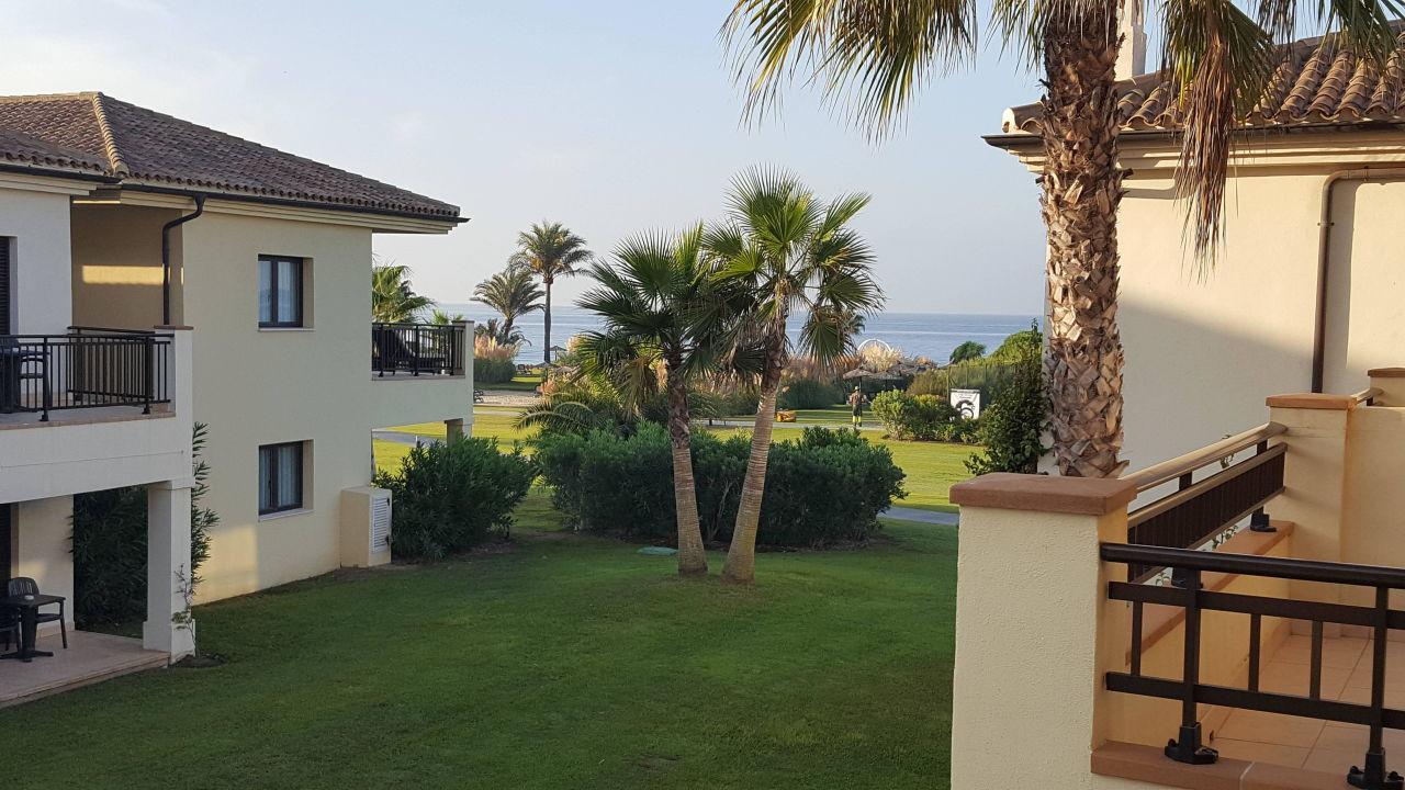 Bild noche del mar zu playa granada club resort in motril - M a interiorismo cb granada ...