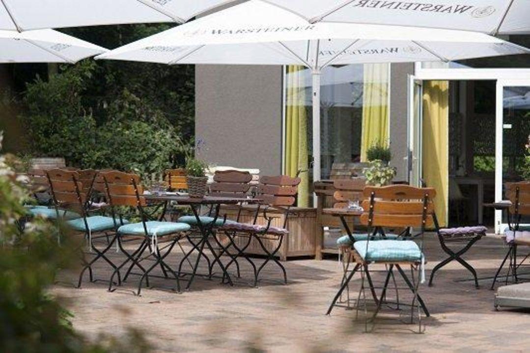 tessins restaurant in hotel ambiente dortmund ambiente hotel dortmund dortmund. Black Bedroom Furniture Sets. Home Design Ideas