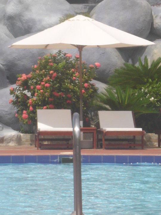 Nochmal Pool Hotel Phu Hai Resort