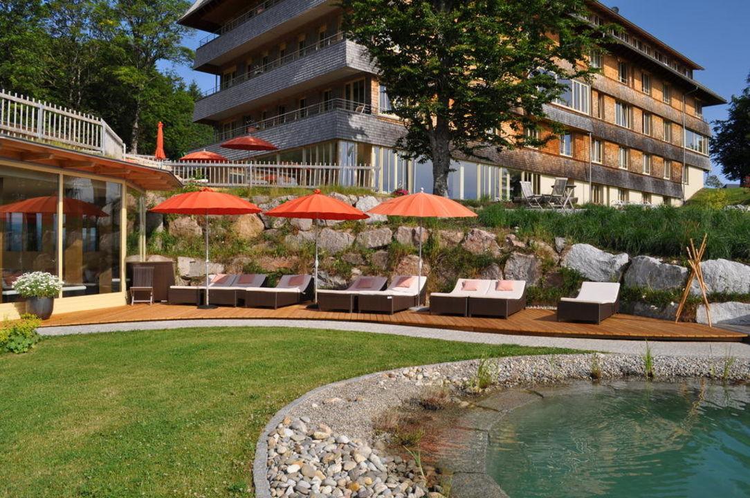 das hotel hotel die halde oberried holidaycheck baden w rttemberg deutschland. Black Bedroom Furniture Sets. Home Design Ideas