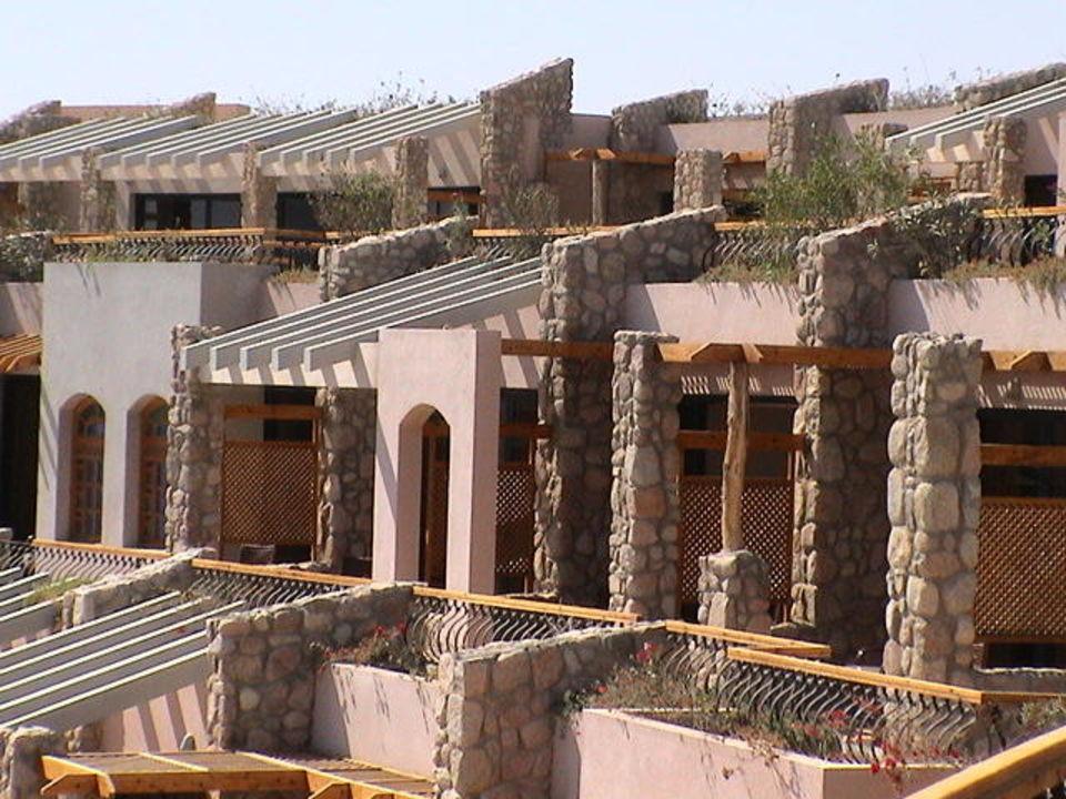 Hotel TUI SENSATORI Resort Sharm el Sheikh